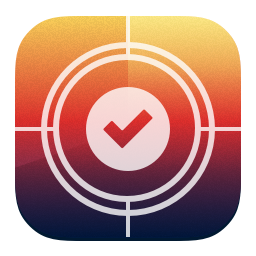 Tapetrap app icon