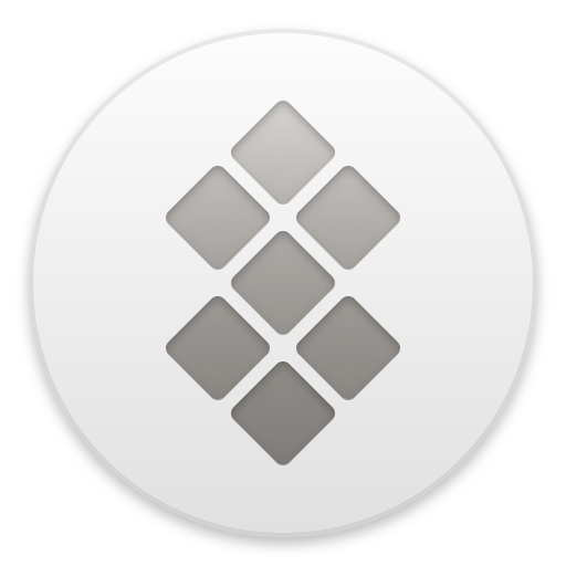The Setapp desktop app icon