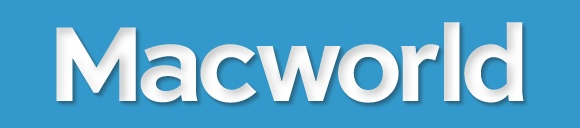 The Macworld logo